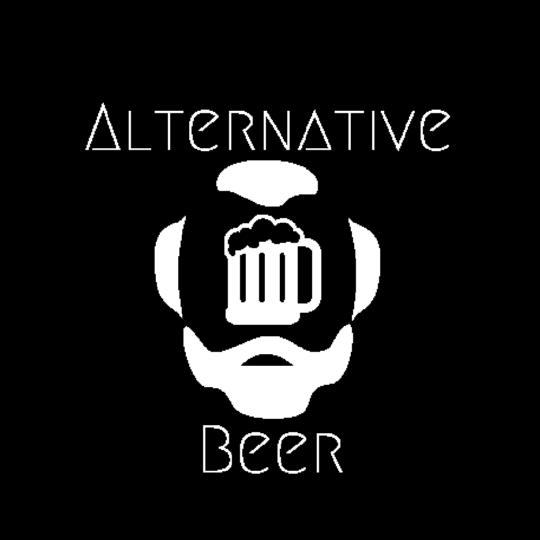 ALTERNATIVE BEER