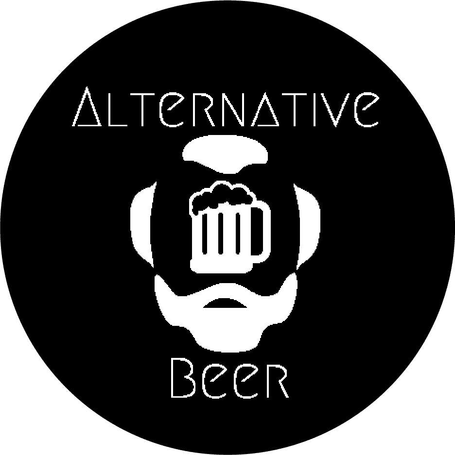 ALTERNATIVE BEER