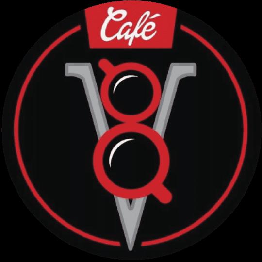 CAFE V8