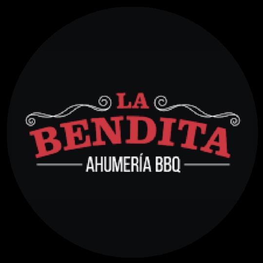 LA BENDITA