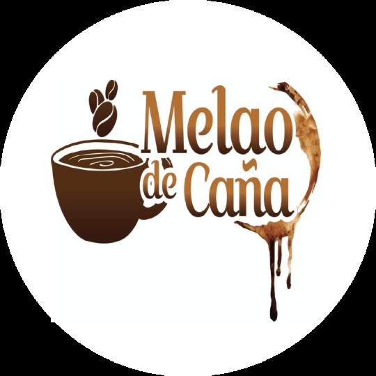 MELAO DE CAÑA