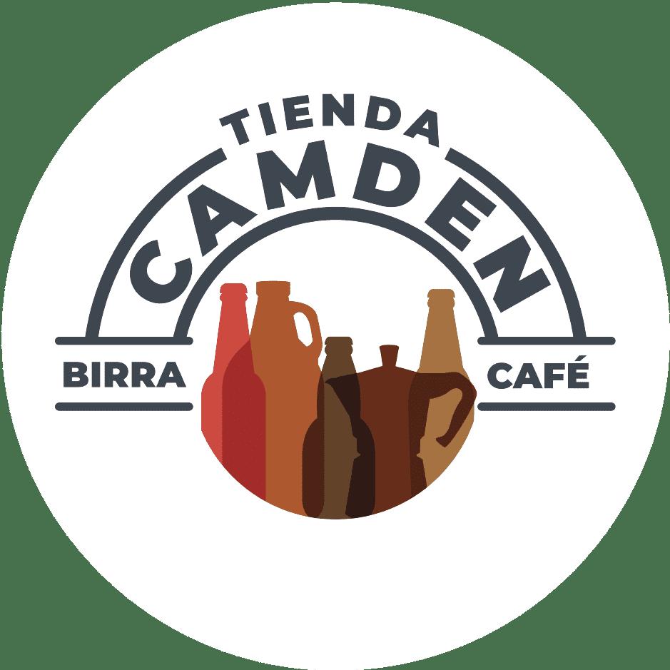 TIENDA CAMDEN