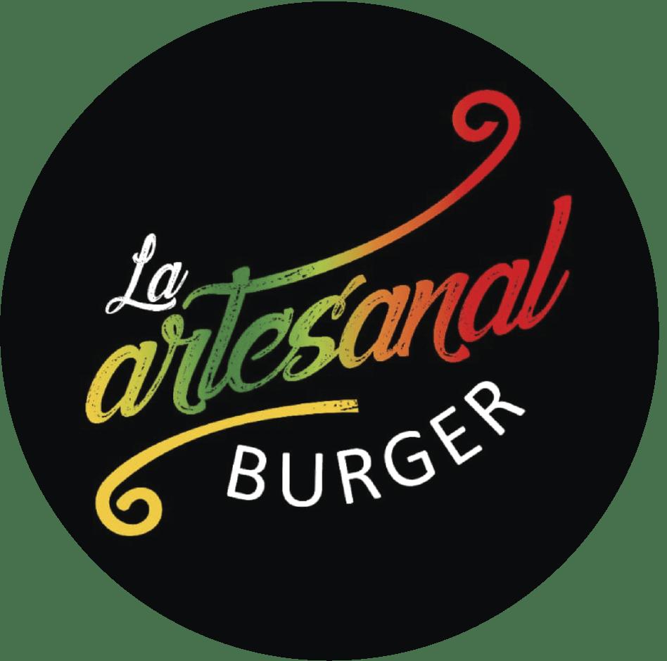 LA ARTESANAL BURGER